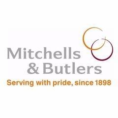 Mitchells & Butlers - Property