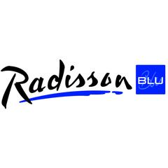 Radisson Blu Hotel Liverpool - Front Office