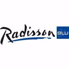Radisson Blu Hotel Liverpool - Front Office