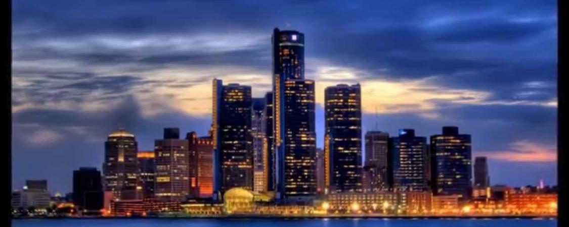 Detroit Hospitality