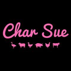 Char Sue
