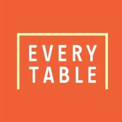 Everytable - Hoover