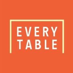 Everytable - BHC