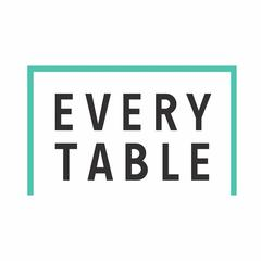 Everytable -  The BLOC