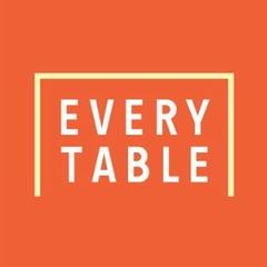 Everytable - Samo
