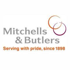 Mitchells & Butlers - Midlands