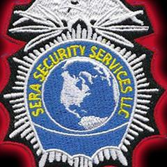 Sera Security
