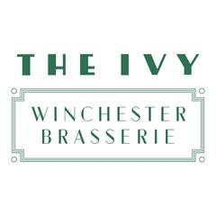 The Ivy Winchester Brasserie