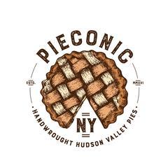 PieconicNY / Main St Goodness