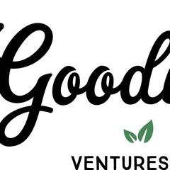 Goodness Ventures LLC logo