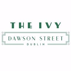 The Ivy Dawson Street logo