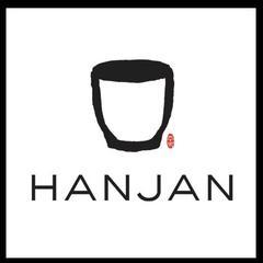 Hanjan logo