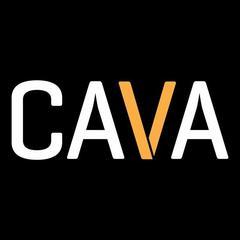 CAVA - Rockville Pike