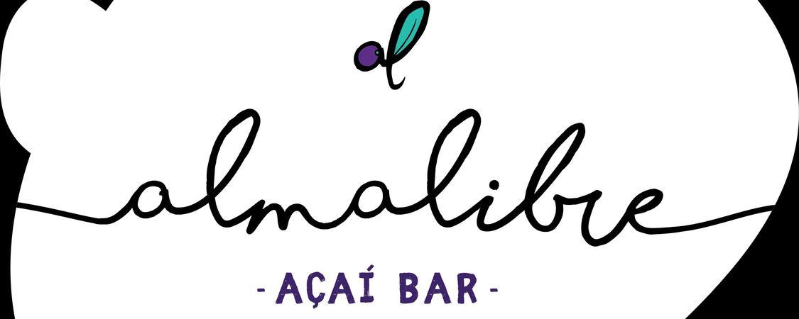 Almalibre Açai Bar