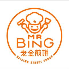 Mr Bing - Corporate