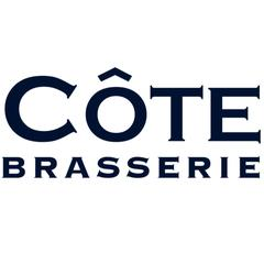 Côte - Birmingham logo
