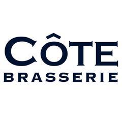 Côte - Brighton logo