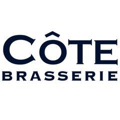 Côte - Bristol - Clifton logo