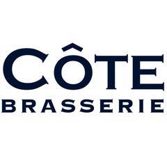 Côte - Dorchester logo