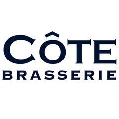 Côte - Hampstead logo