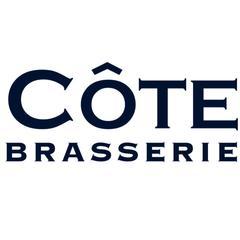 Côte - Haywards Heath logo