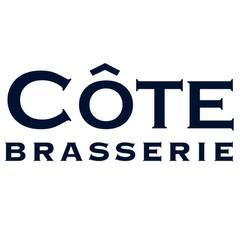 Côte - Kingston logo