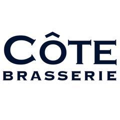 Côte - Newcastle logo
