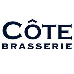 Côte - Salisbury logo