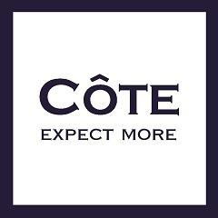 Côte - Weybridge
