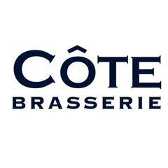 Côte - Worcester logo