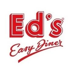 Ed's Easy Diner - Management Vacancies