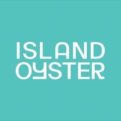 Island Oyster