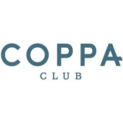 Coppa Club Tower Bridge logo