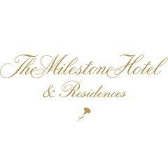 Kitchen - The Milestone Hotel