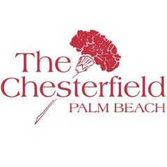 Food & Beverage - The Chesterfield Palm Beach