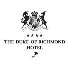 Administration and Accounting - The Duke of Richmond Hotel