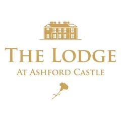 Food & Beverage - The Lodge at Ashford Castle
