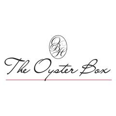 The Oyster Box (Umhlanga Rocks, Durban)  logo