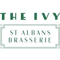 The Ivy St Albans Brasserie