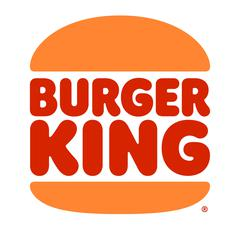 Burger King - BKUK Group logo