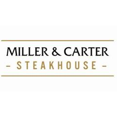 Rickmansworth - Miller & Carter