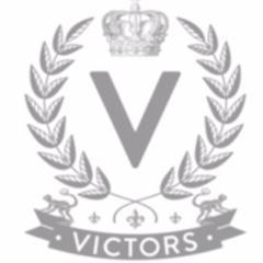 Victors - Hale