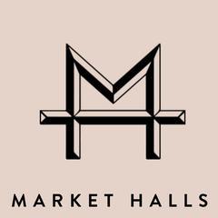 Market Hall - Fulham