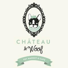 Château le Woof
