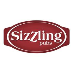 Sizzling Pubs - Old Horns