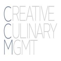 Creative Culinary Management logo