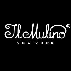 Il Mulino New York - Hamptons