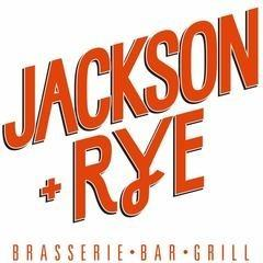Jackson + Rye Soho