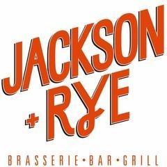 Jackson + Rye Old Jewry