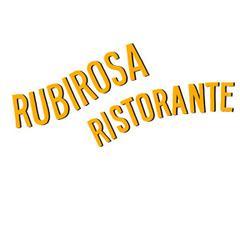 Rubirosa